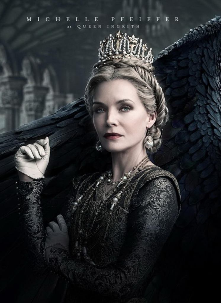Maleficent-Mistress-of-Evil-posters-3