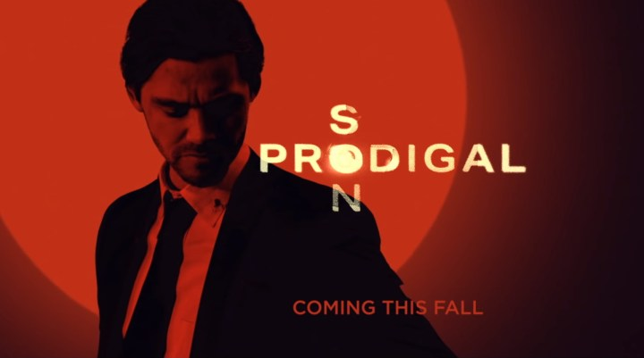 PRODIGAL-SON