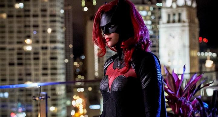 batwomans