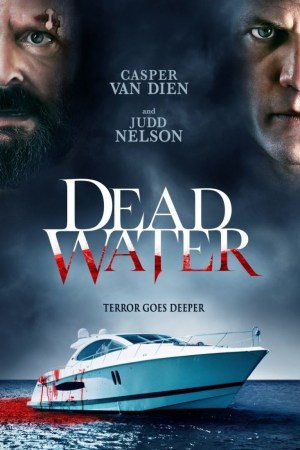 Dead-Water poster