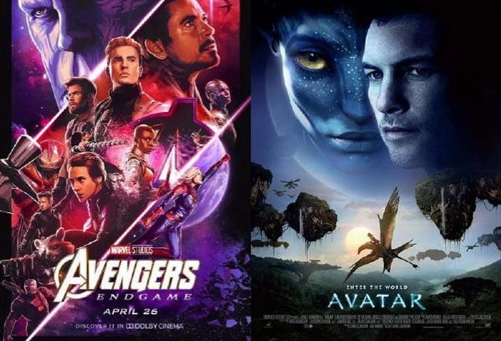 Avengers_Avatar