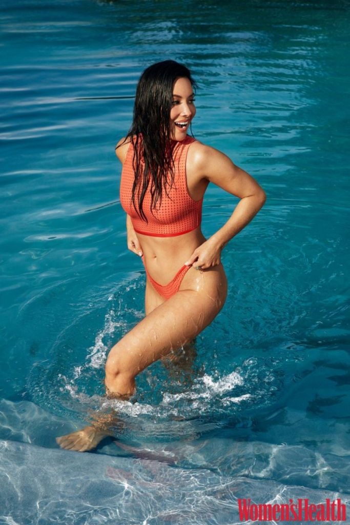 olivia-munn-women-s-health-july-august-2019-0