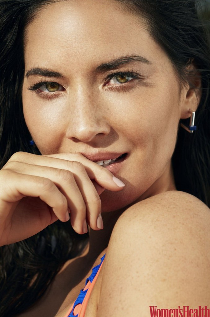 olivia-munn-women-s-health-july-august-2019-4