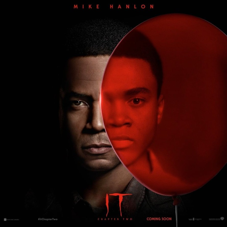 It-Chapter-Two-Losers-Club-posters-5