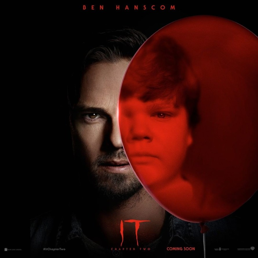 It-Chapter-Two-Losers-Club-posters-6