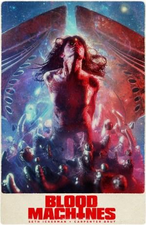 blood-machines