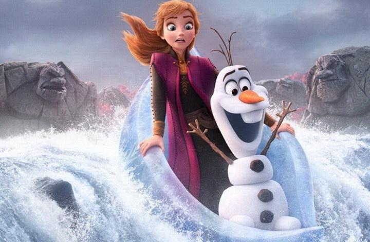 Frozen-2-cp-00
