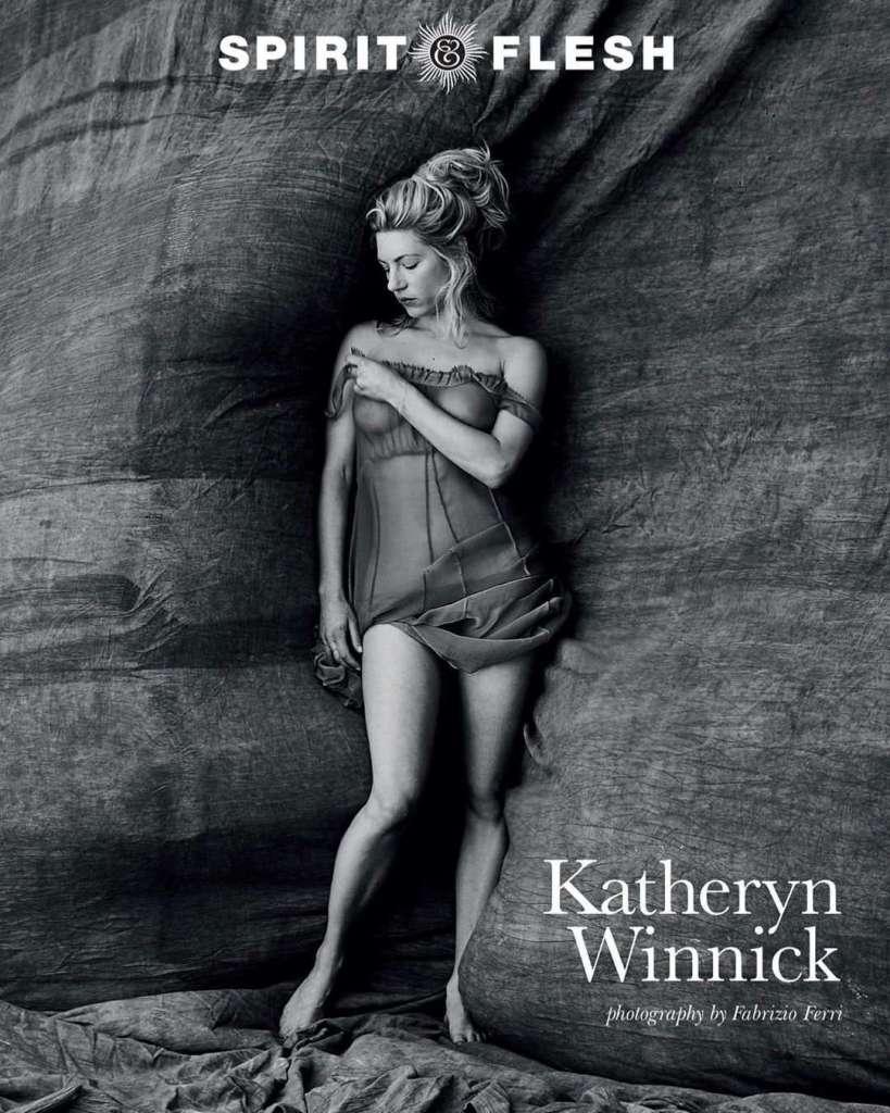 Katheryn-Winnick-207