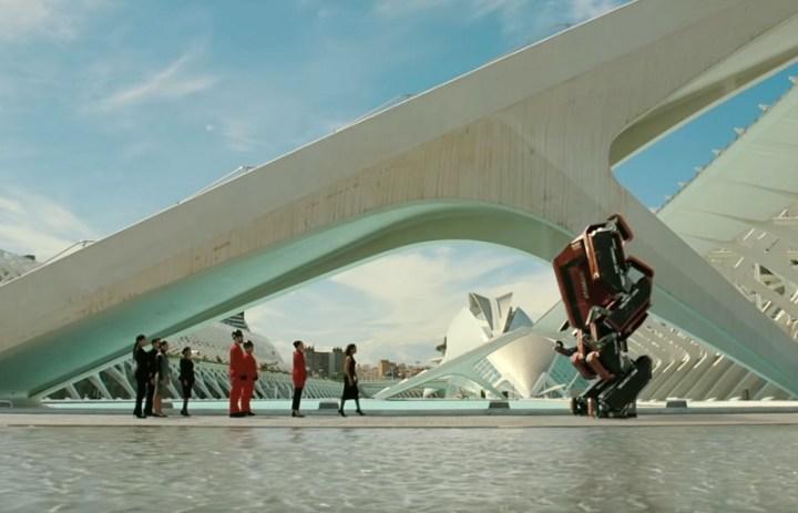 HBO_trailer_2020