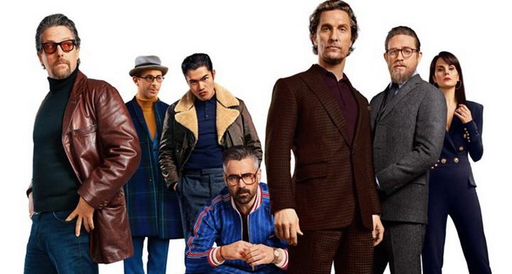 the-gentlemen-poster-01
