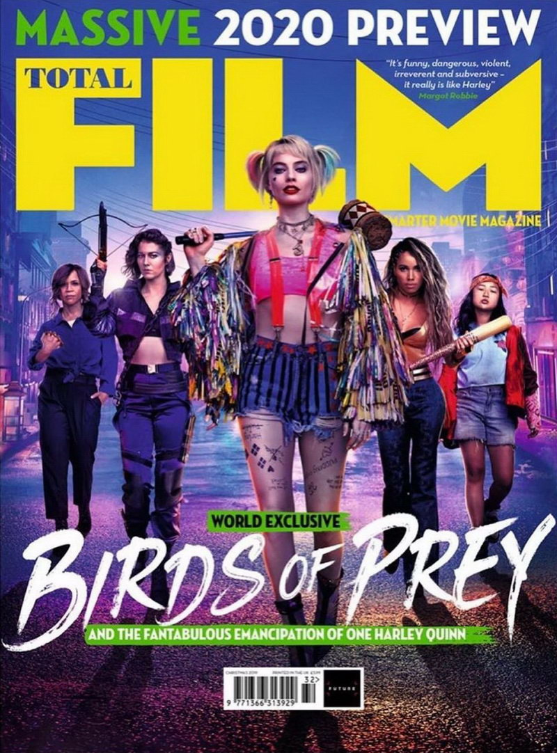 margot-robbie-total-film-january-2020-0