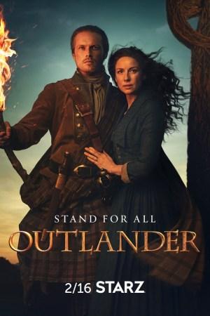 outlander-season-5-poster