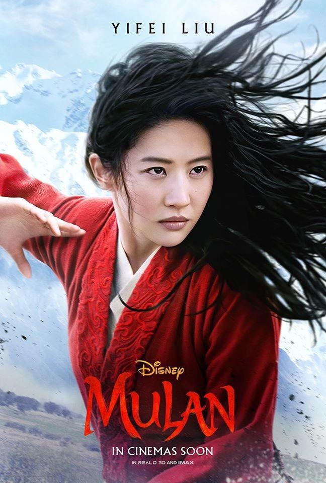 Mulan-c-p-1