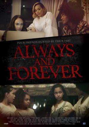 Always-4Ever