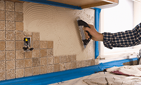 top 10 best tile installers in kansas city mo angi angie s list