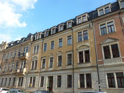 4Zimmer Wohnung mieten Dresden PieschenSd 4Zimmer