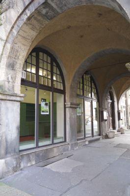 Christina Peterseim Immobilien Eisenach  Immobilien bei immoweltde