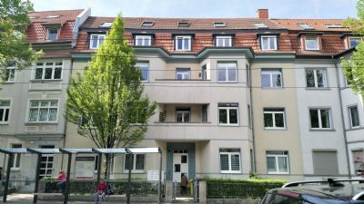 HDE GmbH Erfurt  Immobilien bei immoweltde
