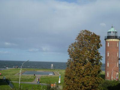 3Zimmer Wohnung in Cuxhaven mieten Immowelt