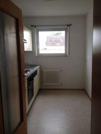 Viernheim * Helle 4 Zi. Wohnung in kleiner Wohneinheit ...