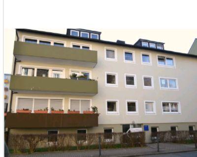 RdB Trade  Finance GmbH Essen  Immobilien bei immoweltde