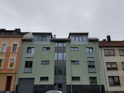 Seniorenwohnungen in Aachen immoweltde