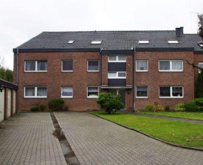 1Zimmer Wohnung Duisburg Aldenrade 1Zimmer Wohnungen mieten kaufen