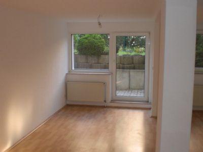 1Zimmer Wohnung in Bochum mieten  Immowelt