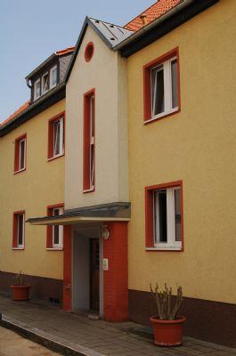 2Zimmer Wohnung in Erfurt Rieth mieten  Immowelt