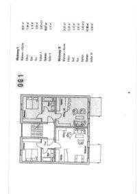 Helle tolle 2-Zimmer-Wohnung fr Singles Wohnung ...