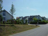 Doppelhaushlfte mieten Thringen: Doppelhaushlften mieten