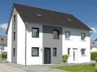 Doppelhaushlfte Bochum: Doppelhaushlften mieten, kaufen