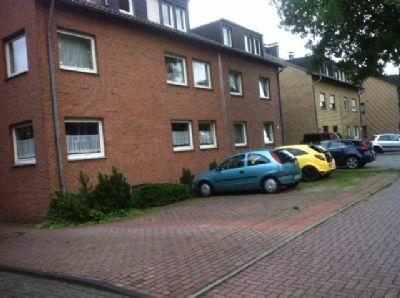 2Zimmer Wohnung mieten Dinslaken Hiesfeld 2Zimmer Wohnungen mieten