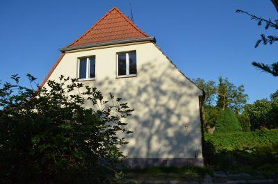 Doppelhaushälfte Kaufen Greifswald Doppelhaushälften Kaufen
