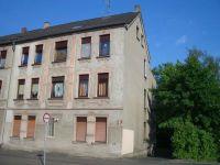 Altbauwohnungen in Recklinghausen, Westf - immowelt.de