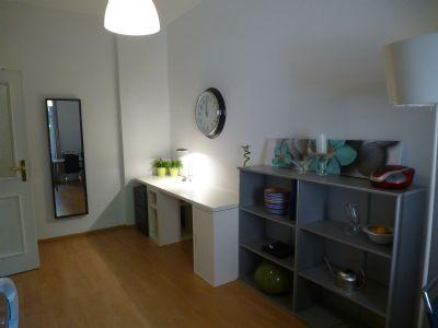 kompl mbl 2 ZKB Schillerstrae ErfurtSd Apartment