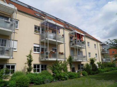 2Zimmer Wohnung mieten Dresden SeidnitzDobritz 2Zimmer