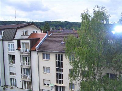 Bernhild Bttgenbach Immobilien Bonn  Immobilien bei