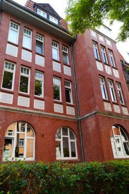 2Zimmer Wohnung mieten Erfurt Brhlervorstadt 2Zimmer