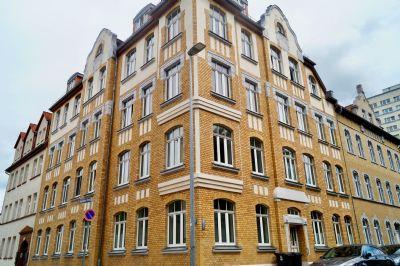 Wohnung Erfurt Immowelt