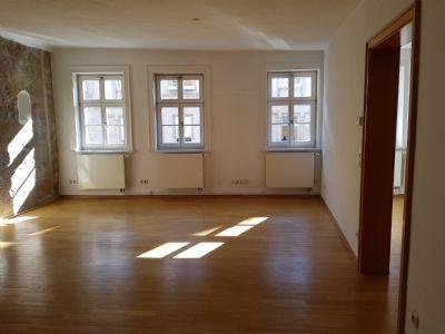 3Zimmer Wohnung in Erfurt ErfurtAltstadt mieten Immowelt