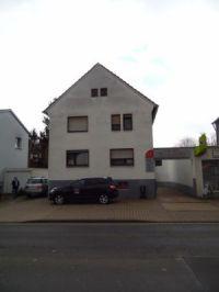 Lagerhalle mit Einfamilienhaus und Grundstck Halle Dren ...