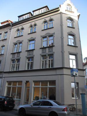 Adrian Beratungsgesellschaft mbH Weimar  Immobilien bei immoweltde