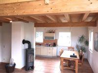 top EFH, Passivhaus-Standard, freistehend + Garage ...