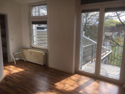2Zimmer Wohnung kaufen Aachen 2Zimmer Wohnungen kaufen