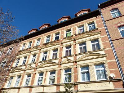 STEFFEN GRIMM Ihr Partner fr Immobilienvermarktung