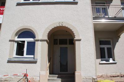Prokommunal Hausverwaltungs GmbH Erfurt  Immobilien bei