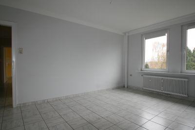 Mietwohnungen in Oberhausen OsterfeldOst Wohnung mieten