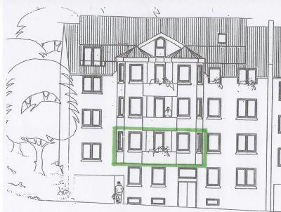 Apartment mieten Dsseldorf Apartments mieten