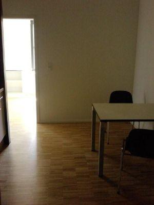Neu Top sauberes und modernes Studentenzimmer fr eine